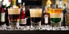 Zavařeniny 10x jinak | Články Albert Pint Glass, Beer, Tableware, Apollo, Root Beer, Ale, Dinnerware, Beer Glassware, Tablewares