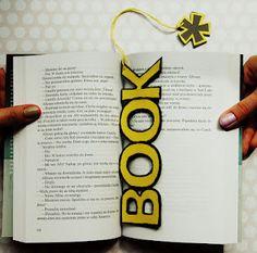 Wyklejane paskudy #scrapbooking #scrapbook #LO #http://by-lejdi.blogspot.com