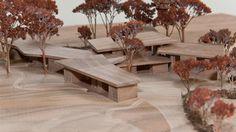 Peter Zumthor: edificios parcos, humanos, más allá de formas - news - *faircompanies
