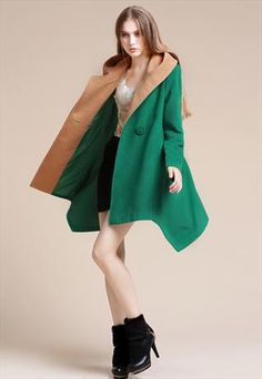 #3colors #green #cashmere #fashion #coat #final #clearance #ASOS #dress #elegant #black #red #yellow #green #blue #navyblue #white #navy #winter #coat #jacket #blouse #fur #furcollar #collar #unique #design #fashion #fashionable #sale #clearance #final #finalsale #finalclearance #amazing #deal #color #colorful #shirt #top #knit #knitwear #wear #blouse #skirt #pants #short #short #maxi #mini #midi #full #warm #beach #summer #spring