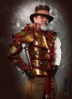 Google Image Result for http://randommization.com/wp-content/uploads/2012/02/Steampunk-Armor.jpg