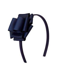 9ccc646a68 Grosgrain Bow Headband from Gap Toddler Girl Boots