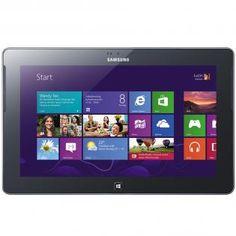 Samsung ATIV Tab 32GB metallic silver   http://www.redcoon.pl/B427794-Samsung-ATIV-Tab-32GB-metallic-silver_Tablety-PC