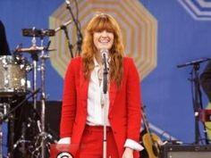 Terceiro álbum de Florence + The Machine estreia em primeiro lugar no Reino Unido #MajorLazer, #TaylorSwift http://popzone.tv/terceiro-album-de-florence-the-machine-estreia-em-primeiro-lugar-no-reino-unido/