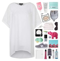 """""""emma"""" by d0ntblink ❤ liked on Polyvore"""