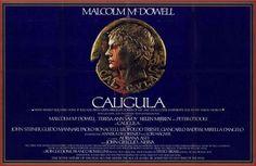 Gaius Julius Caesar Augustus Germanicus adalah Kaisar Romawi yang bertahta tahun 37 - 41 AD. Walau hanya memerintah selama 4 tahun sampai akhirnya dia dibunuh, masa pemerintahannya dikenang sebagai masa pemerintahan yang sangat kejam. Film satu satunya yang diproduksi oleh Penthouse ini penuh gambar vulgar, sehingga sebagian orang menggolongkan film ini sebagai film porno. Di Eropa dan Amerika sendiri, film ini diputar di gedung bioskop khusus yang memang disewa untuk memutar film ini.