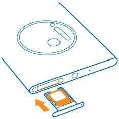 Piirsin 2,5 vuotta kuvituksia Nokian tuotteiden käyttöohjeisiin internettiin ja painotuotteisiin.