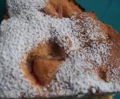 Drożdżówki z truskawkami i lukrem jest to przepis stworzony przez użytkownika AgaSawa. Ten przepis na Thermomix<sup>®</sup> znajdziesz w kategorii Słodkie wypieki na www.przepisownia.pl, społeczności Thermomix<sup>®</sup>. Food, Essen, Meals, Yemek, Eten