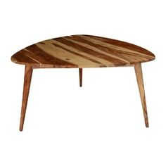 52-triangular-solid-indian-rosewood-dinette-dining-table