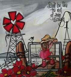 Anthea Klopper added a new photo. South African Decor, Doodle Inspiration, Africa Art, Canvas Quotes, Cute Animal Drawings, Street Art Graffiti, Pictures To Paint, Pebble Art, Afrikaans Quotes