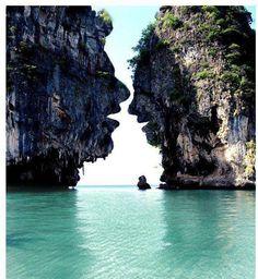 Amazing Creativity With Nature ~ Amazing World Online