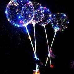 Quinceanera Party Planning – 5 Secrets For Having The Best Mexican Birthday Party Ballon Led, Deco Ballon, Light Up Balloons, Led Balloons, Glitter Balloons, Galaxy Balloons, Transparent Balloons, Glow Stick Party, Glow Sticks