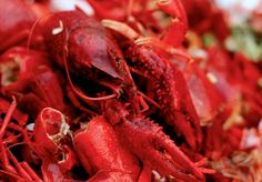 Texas Crawfish Festival: Purchase Discount Tickets Online Plus Military Get in Free Old Town Spring, Carnival Rides, Cajun Recipes, Online Tickets, New Orleans, Seafood, Bbq, Texas, Yummy Food