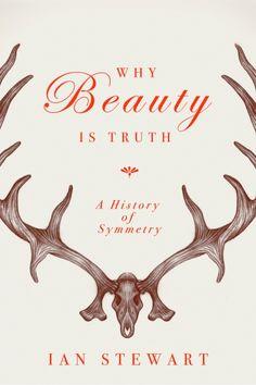 Sara Wood book cover