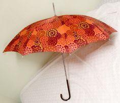 Top Tip -sateenvarjo, Marjatta Metsovaara  ❤