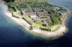 Fort George Inverness-shire