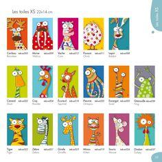 Catalogue série golo / Catalog Serie-Golo by Acte-Deco - issuu