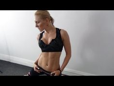 Athlete Body Workout - http://www.lovingfit.com/exercises-workouts/athlete-body-workout/