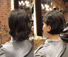 스타필드 준오헤어  Hair Artist - Roy . 로이 예약문의  - 031 .8072. 8507 Kakao talk -  bycola instagram - @Roy_sens blog - skills.tistory.com blog - http://blog.naver.com/roy_sens