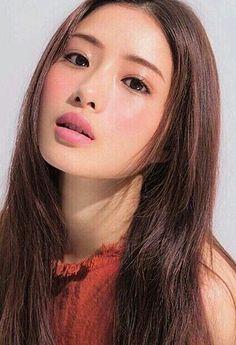 Japanese Beauty, Korean Beauty, Asian Beauty, Beautiful Asian Girls, Beautiful Eyes, Beautiful Women, Asian Hotties, Tumblr Girls, Cute Fashion