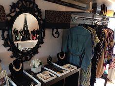 Street Boutique fashion truck www.shopstreetboutiqur.com #dcfashiontruck