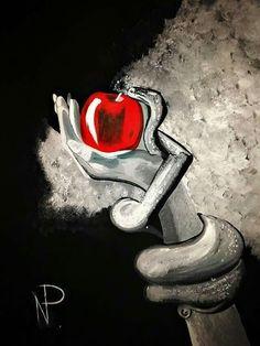 Art by Nikol Pytha