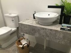 The Meir Gallery. Providing insipration and ideas world-wide Beautiful Space, Matte Black, Kitchen Remodel, Toilet, Bathrooms, Sink, Australia, Shower, Gallery