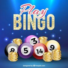 No deposit Bingo Sites 2018 List! Instagram Design, Instagram Story, Bingo Pictures, Play Bingo Online, Money Bingo, Bingo Bonus, State Lottery, Bingo Sites, Hidden Object Games