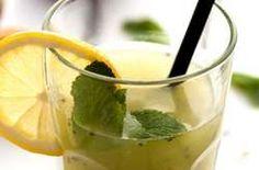 Nem tudod, hogy kell enni a chiamagot? 7 szuper ötletet mutatunk! - Ripost