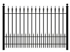 9 Effortless Tricks: Rustic Fence And Gates metal fence front yard.Bamboo Fence Patio rustic fence and gates. Brick Fence, Concrete Fence, Front Yard Fence, Farm Fence, Small Fence, Stone Fence, Horizontal Fence, Pallet Fence, Bamboo Fence