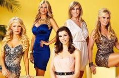5 Crucial Life Lessons from The Real Housewives (Yes, I'm serious)