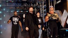 5 Must-See episodes of WCW Nitro Video @ www.wweRumblingRumors.com    #wwe #wwenetwork #wrestling #fans #sports #worldwrestling #sports #wwenetwork #WCW #NITRO #THURSDAY #USA #UK