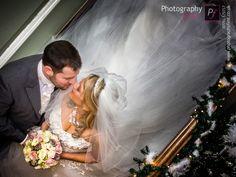 Wedding Photography Peterstone Court (14)