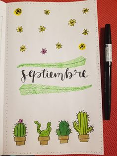 portada de dibujo Bullet Journal Tumblr, March Bullet Journal, Bullet Journal School, Bullet Journal Inspo, Bullet Journal Ideas Pages, Diy Tumblr, Tumblr School, School Notebooks, Decorate Notebook
