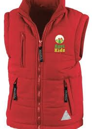 Image result for agrikids Childrens Books, Adidas Jacket, Safety, Athletic, Jackets, Image, Fashion, Children's Books, Security Guard