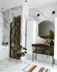 """Lene Orvik on Instagram: """"Bathroom #leneorvikxhome"""""""