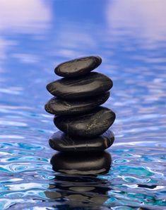 Ley del equilibrio