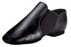 Pegasus galaxy Women's Leather Jazz Shoes Slip-On ** You can get additional details at http://www.passion-4fashion.com/shoes/pegasus-galaxy-womens-leather-jazz-shoes-slip-on/?tu=110716145014