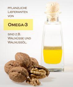 Ran an den Fisch? Omega-3 Fettsäuren im Fisch haben nachweislich einen positiven Einfluss auf das Immunsystem und unterstützen damit indirekt die Haut bei Entzündungen. Vegetarier und Veganer können Walnüsse und Lein-, Walnuss- und Rapsöl als alternative Omega-3 Lieferanten nutzen. Mehr erfahren Sie hier: http://www.ak-omega-3.de/omega-3-fettsaeuren/wo-sind-omega-3-fettsaeuren-enthalten