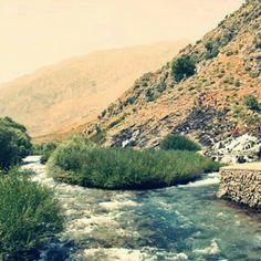 #kurdistan  BEEN