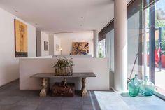 Roma - $161 w/terrace