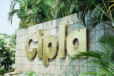Cipla Limited, one of India's leading pharmaceutical companies announced that Chase Pharmaceuticals Corporation, a Delaware based corporation (Chase)