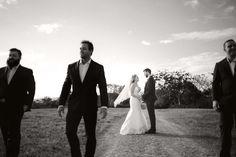 Ocean Studio Fiji, Fiji Wedding Photographer, Outrigger Fiji Beach Resort,