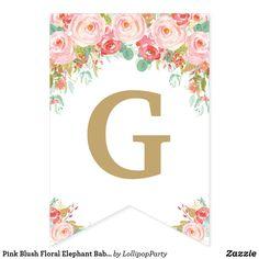 Birthday Background Design, Eid Stickers, Happy Birthday Art, 40 Birthday, Stationary Shop, Eid Cards, Alice, Printable Banner, Printables