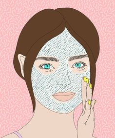 When you should actually be exfoliating your skin