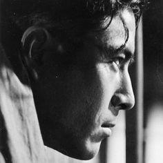 Toshiro Mifune, Musashi, Kendo, Handsome Man, Japanese Artists, Feature Film, Akira, Actors & Actresses, Beautiful Men