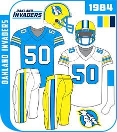 Football Uniforms, Sports Logos, Falcons, Helmets, Blue And Silver, Community, Concept, Hawks, Hard Hats