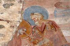 Resultado de imagen para oscar ghiglia pittore opere