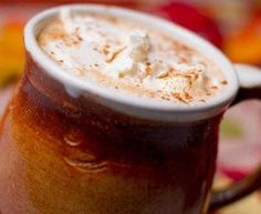 Spiced Coconut Coffee Drinks (For 2 servings) @ https://www.facebook.com/photo.php?fbid=599939890025243=a.393387984013769.97299.212853202067249=1