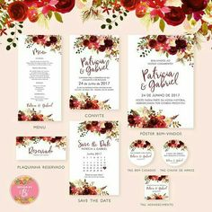 Best Wedding Planner Card Save The Date Ideas Cheap Wedding Invitations, Rustic Invitations, Wedding Stationery, Best Wedding Songs, Best Wedding Planner, Trendy Wedding, Diy Wedding, Save Date, Rustic Save The Dates